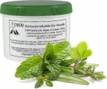 DHN Barfers® Algen und Kräuter 150g